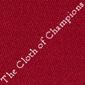 Simonis... The Cloth of Champions