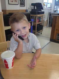 business-kid-image