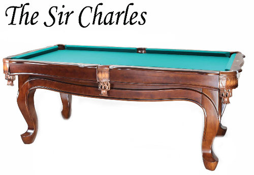 The Sir Charles by Imperial International