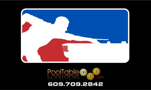 NJ Pool Table Services